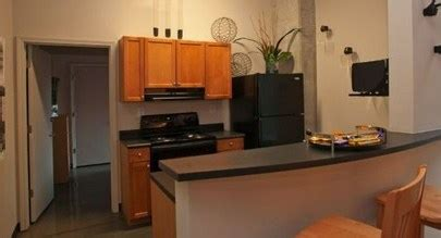 westmar student lofts, atlanta (see pics & avail)