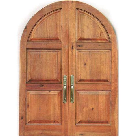 love all doors 187 blog archive 187 interior doors design interior french double doors with frosted glass interior