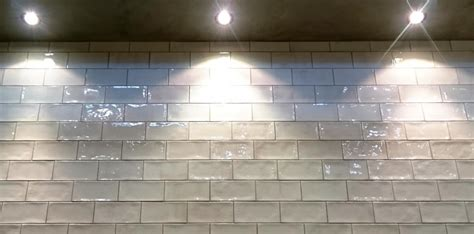 Sydney Subway Tiles Handmade Wall Tiles Hampton Sydney