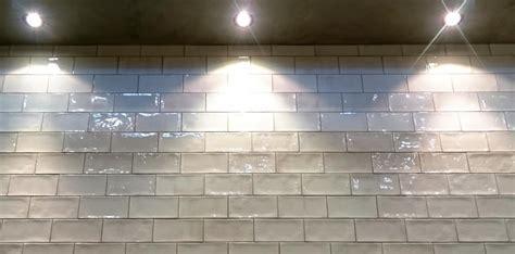 Sydney Subway Tiles Handmade Wall Tiles Hampton Sydney