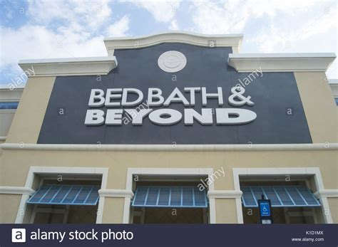 bed bath and beyond gainesville fl bed store stock photos bed store stock images alamy