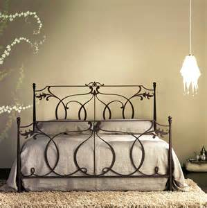 Metal Bed Frames For Sale Philippines Queen Size Metal Bed Frame For Sale