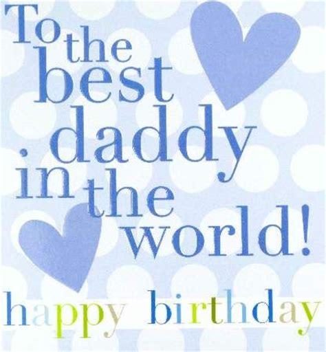 Imagenes Happy Birthday Daddy | 17 best happy birthday daddy images on pinterest happy