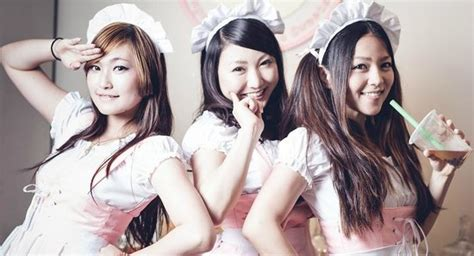 United Airlines Booking maid cafe ny picture of maid cafe ny new york city