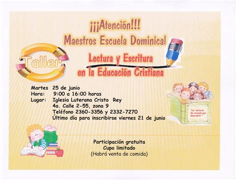 manual para maestros de escuela dominical descargar manual para el maestro de escuela dominical maestro de