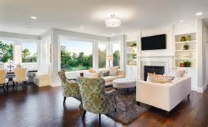 Royal Luxury Homes Edmonton Luxury Homes For Sale Estates Luxury Homes In Edmonton