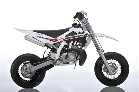 Cross Motorrad Forum by Www Myktm It 187 Ktm Forum Italia Leggi Argomento Ecco