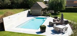 d 233 co piscine moderne avec cascade 33 piscine center