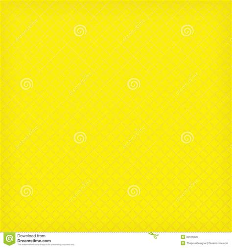 design house skyline yellow motif wallpaper dise 241 o amarillo del extracto del fondo imagen de archivo