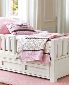 top 10 highest rated and cheap toddler beds for kids in