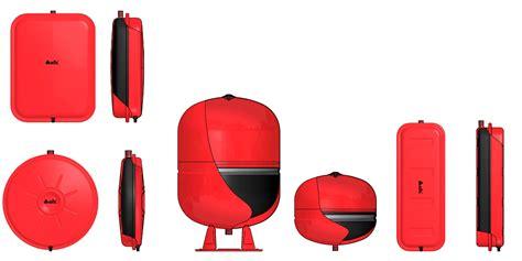 vasi di espansione elbi prodotti elbi termoidraulica