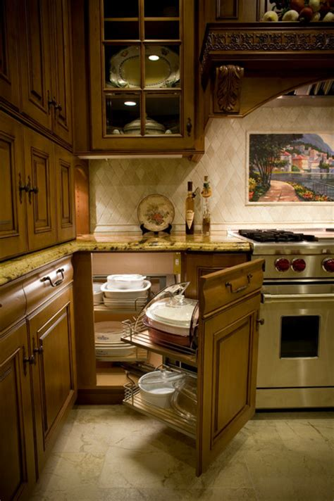 english country kitchen redeisign traditional kitchen old english tudor kitchen remodel and room addition