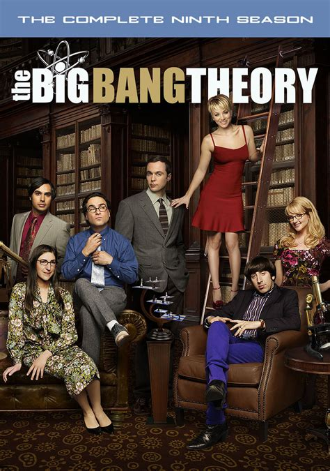the bid theory the big theory tv fanart fanart tv