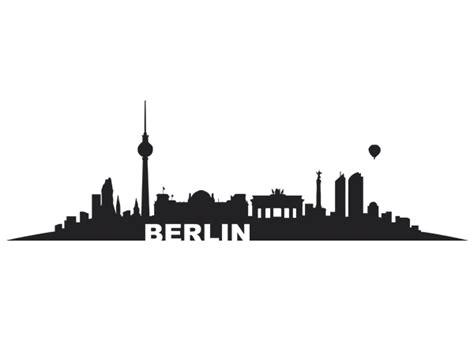 Aufkleber Drucken Berlin by Wandtattoo Drucken Berlin Reuniecollegenoetsele
