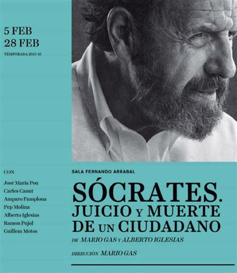 libro muerte y juicio spanish s 211 crates juicio y muerte de un ciudadano en las naves del espa 241 ol madrid es teatro
