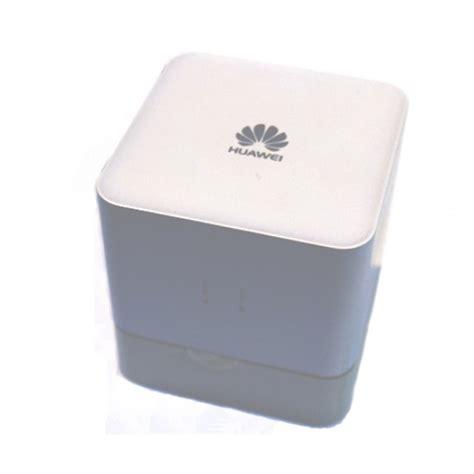 Router Box huawei e8259 speed box reviews specs buy huawei e8259 dc pa speed box