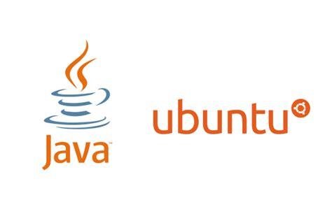 how to install oracle jdk 7 on ubuntu 15 04 howtodojo how to install oracle jdk 7 on ubuntu 15 04 howtodojo
