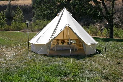 Tenda Tent Cing Outdoor Person Shelter Family Instant 2 Dome Cabi why i do not even bother looking at canvas tents tents