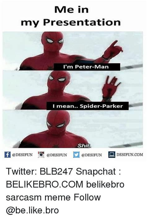 Best 25 Spider Meme Ideas - 25 best memes about spider spider memes