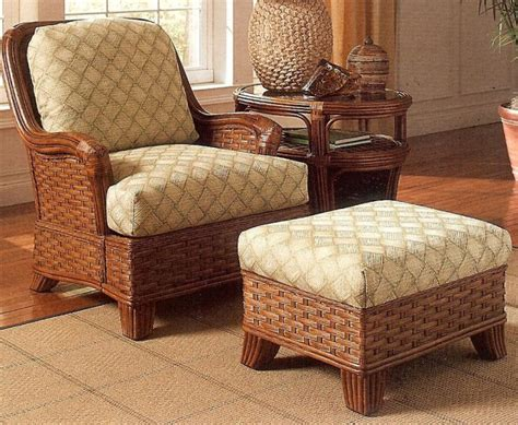 Indoor Wicker Furniture by Tips For Wicker Patio Furniture Last Doors Craft