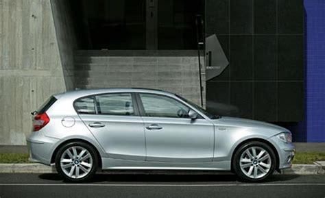 bmw 1 series top gear bmw 1 series 118d se 5dr specs bmw 1 series price what car