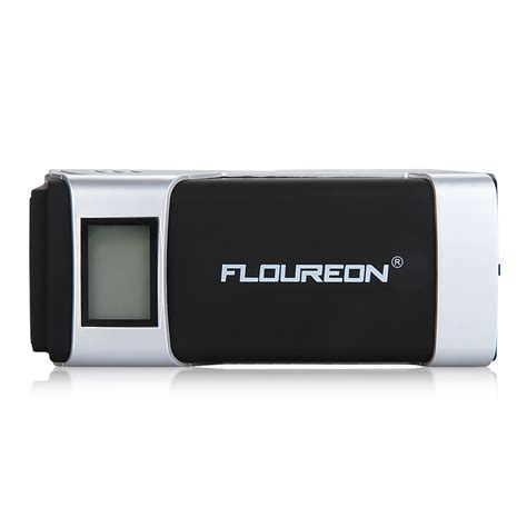 Power Bank Jumbox floureon 12 24v battery charger jump starter booster 20000mah au charger box ebay