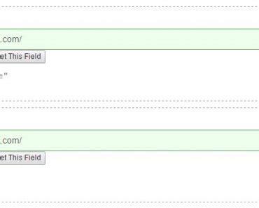 password pattern angularjs simple angularjs directive for credit card input angular