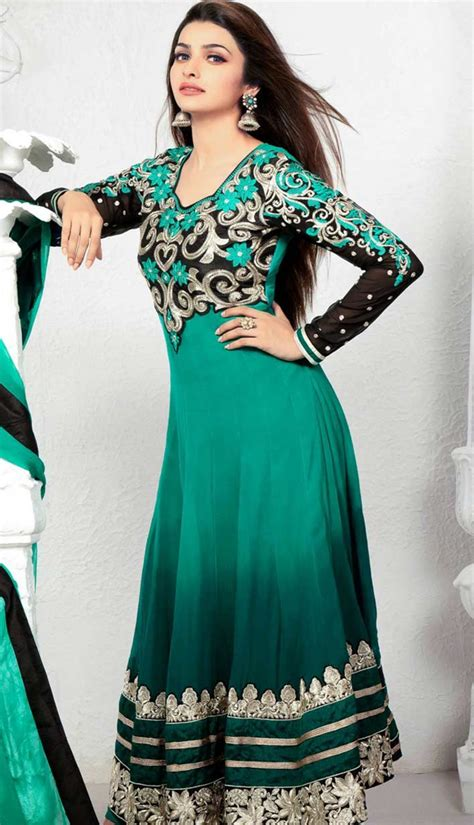 design clothes online india efello 171 online salwar kameez sarees indian designer