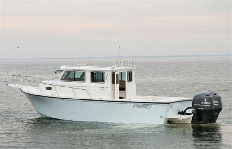 saltwater fishing boat with cabin parker new boat models bonita boat center