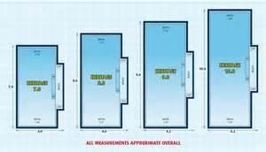 the heritage series fibreglass pools aquatime brisbane lowest pool prices