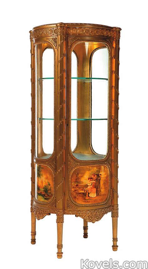 Price Furniture by Antique Furniture Furniture Clocks Lighting Price