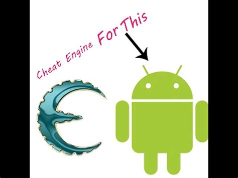 engine android no root engine android no root putu merry