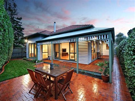 corrugated iron corrugated iron house designs