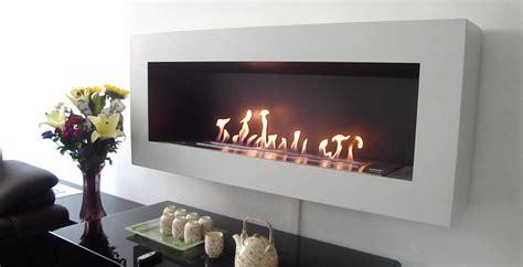 design kamin afire hochwertiger design feuerstelle ohne