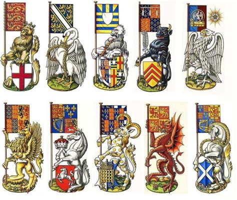 the complete book of heraldry an international history of heraldry and its contemporary uses books 17 best images about heraldry on duke tudor