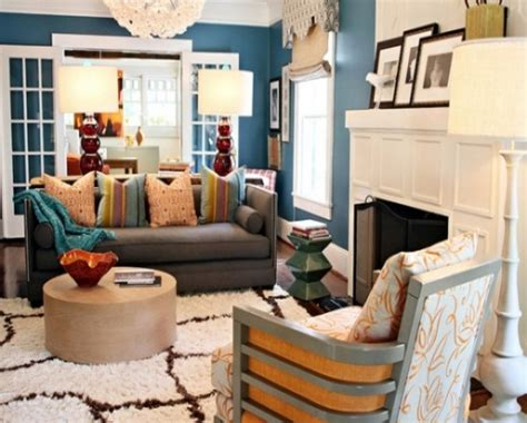 most beautiful living rooms beautiful small room designs most beautiful living rooms