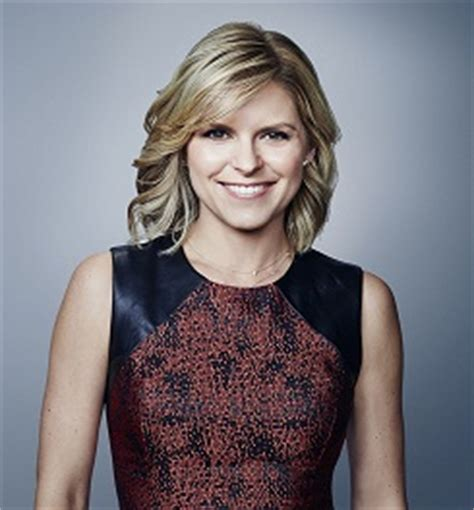 kate bolduan net worth kate bolduan net worth salary feet legs and age