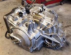 2008 Suzuki Reno Transmission Problems Used Suzuki Forenza Parts For Sale