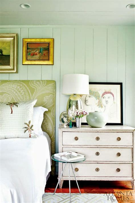 colorful nightstands bedroom dressers and nightstands colorful diy dresser