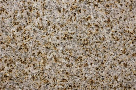 golden garnet granite option for countertops