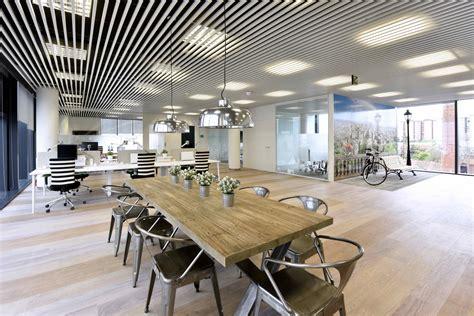 oficinas de trabajo innovaci 243 n en los espacios de trabajo teresa niub 243