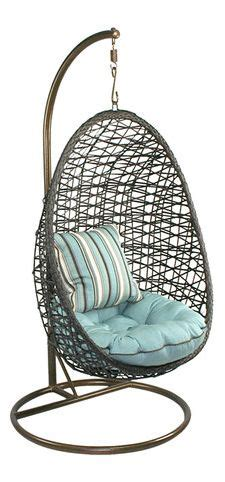 hanging chairs images hanging chair swinging chair furniture