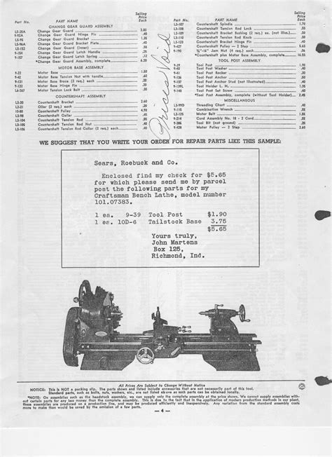 atlas lathe parts diagram atlas craftsman 12 quot 101 07383 metal lathe parts and diagrams