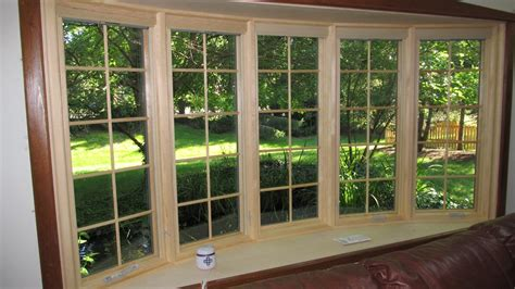 pella bow windows the home improvement company inc noblesville in 46060