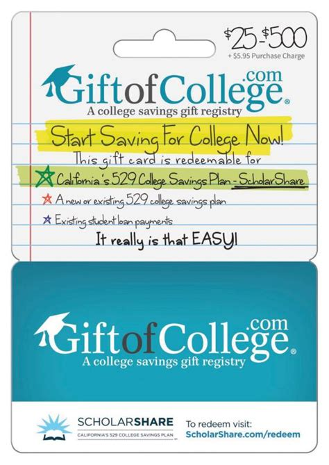 incomm launches distribution of gift of college gift cards at toys r us 174 and - Toys R Us 529 Gift Cards