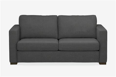 berin day sleeper sofas 18 best sleeper sofas sofa beds and pullout couches 2018