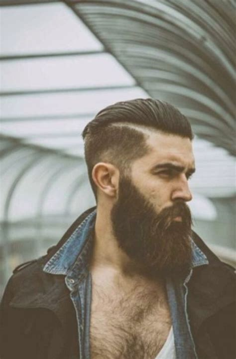 hipster haircuts for men 28 cool hipster haircuts for men godfather style