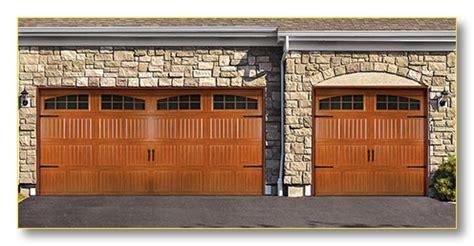 Wayne Dalton Insulated Garage Door Steel Insulated Garage Doors Beckley Charleston