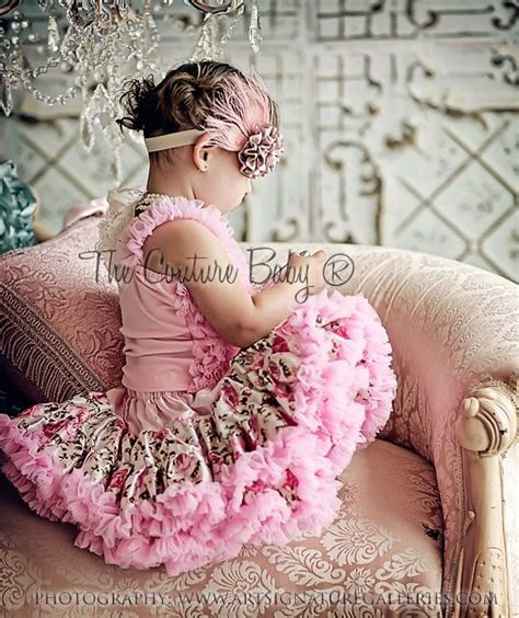 17 best images about granny chic on pinterest no worries 17 best images about shabby chic on pinterest baby