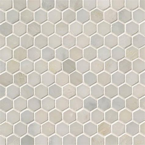 greecian white hexagon back splash joy studio design gallery best design